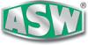 ASW.jpg