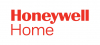 HoneywellHome
